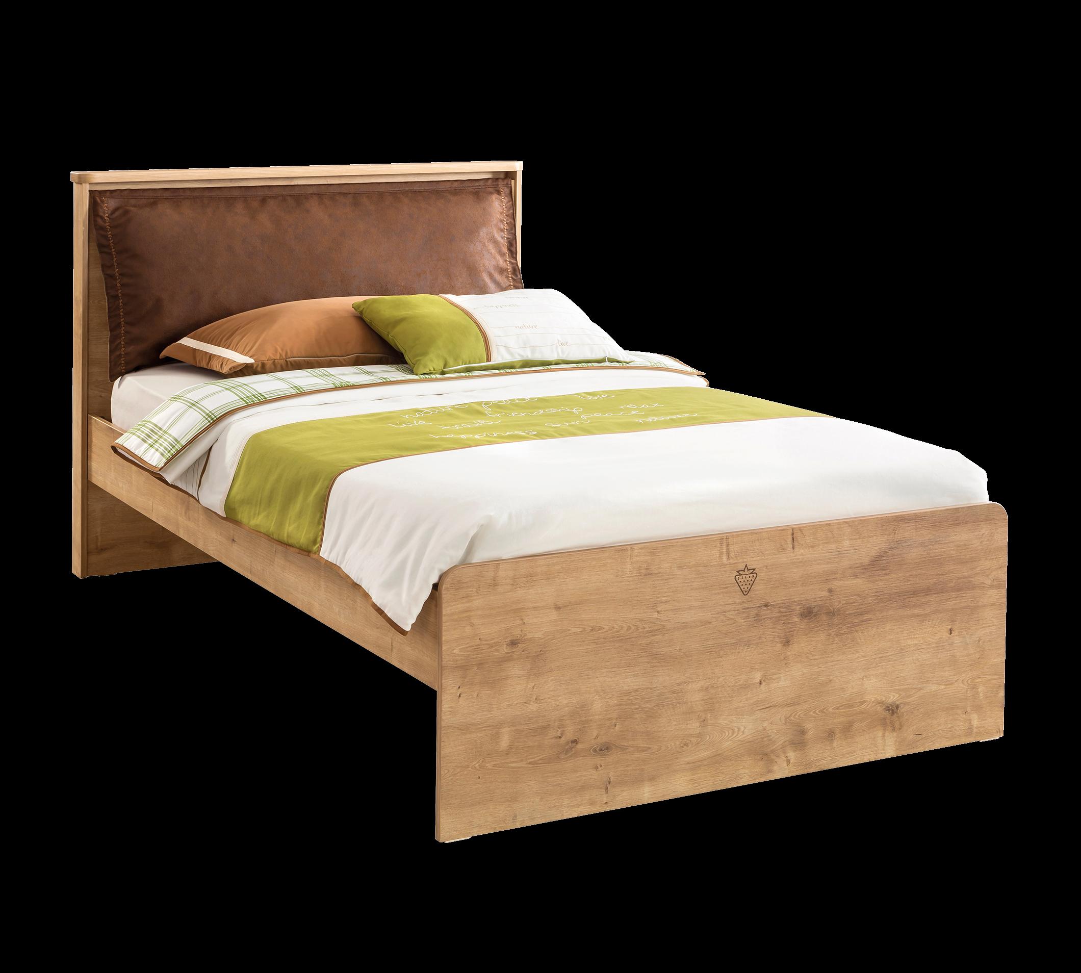 Full Size of Mocha Bett 100x200 Cm Lek 160x220 Massivholz Stabiles Eiche Massiv 180x200 Betten Ikea 160x200 Somnus Halbhohes Mit Matratze Und Lattenrost 140x200 Bett Bett 100x200