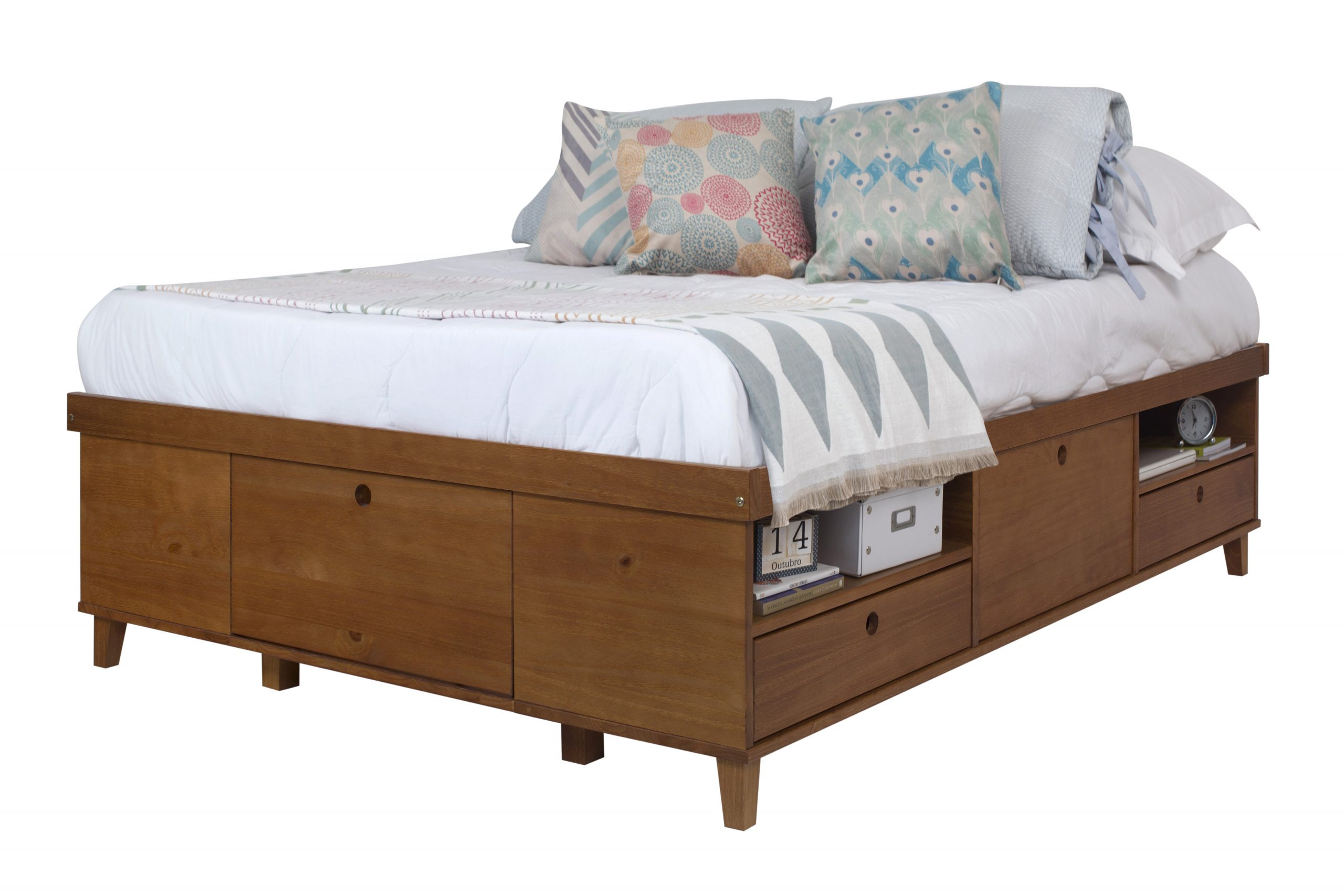 Full Size of Betten Aus Holz Oschmann Modernes Bett Ikea 160x200 180x200 Rustikales 220 X 200 Ebay Niedrig Weiß 100x200 Xxl Flexa Schwarz 120x200 Mit Matratze Und Bett Stauraum Bett 160x200
