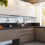 Komplette Küche Küche Komplette Küche Moderne Landhauskche Capry Winkelkche L Form Kaufen Tipps Mit E Geräten Günstig Müllschrank Sprüche Für Die Miniküche Kühlschrank