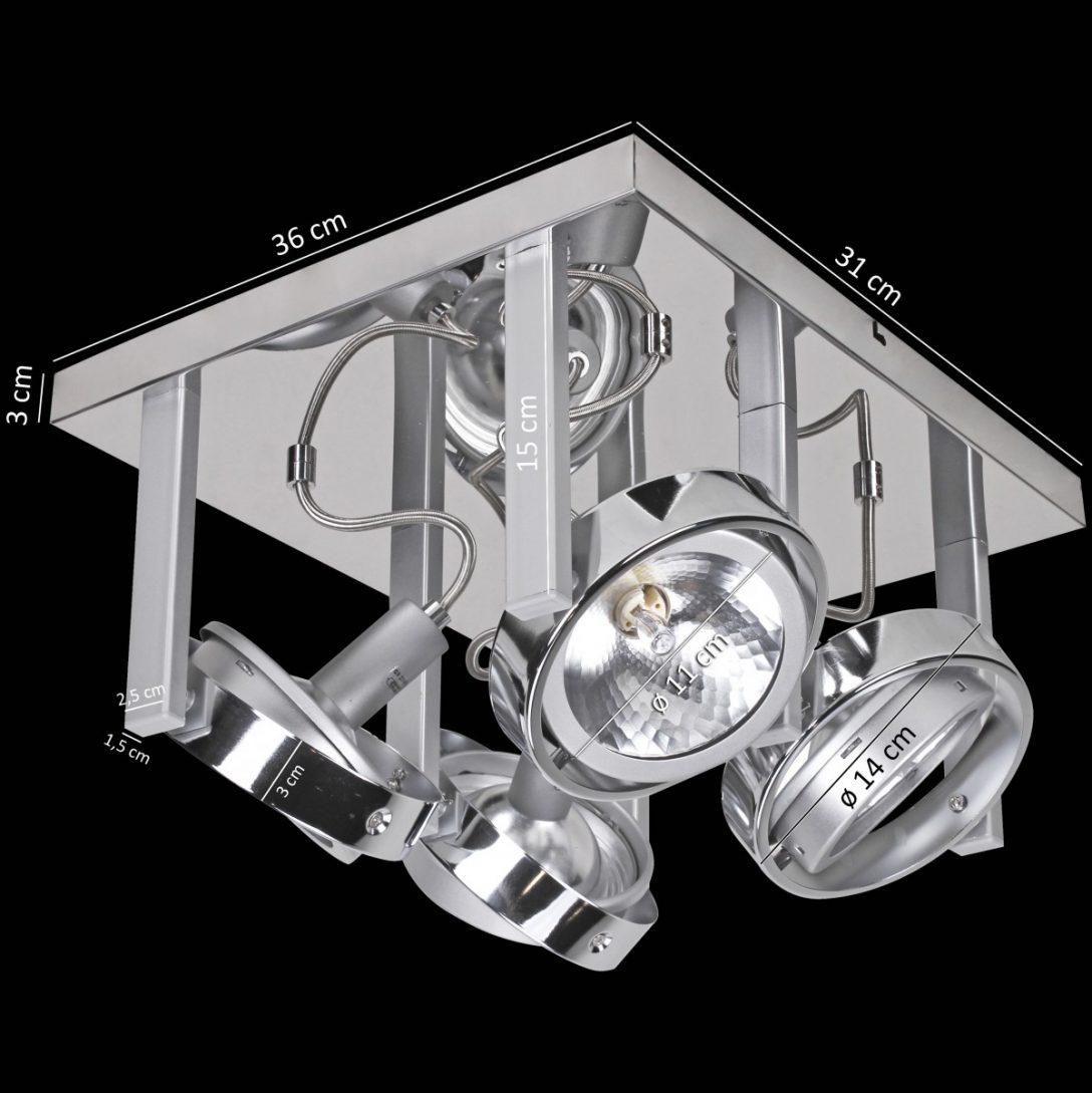 Large Size of Schlafzimmer Deckenlampe Deckenlampen Ideen Deckenleuchte Led Dimmbar Obi Modern Amazon Ikea Design Ultraslim Wohnzimmer Ip44 Landhausstil Lampe Wohnling 4 Schlafzimmer Schlafzimmer Deckenlampe