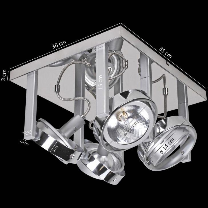 Medium Size of Schlafzimmer Deckenlampe Deckenlampen Ideen Deckenleuchte Led Dimmbar Obi Modern Amazon Ikea Design Ultraslim Wohnzimmer Ip44 Landhausstil Lampe Wohnling 4 Schlafzimmer Schlafzimmer Deckenlampe