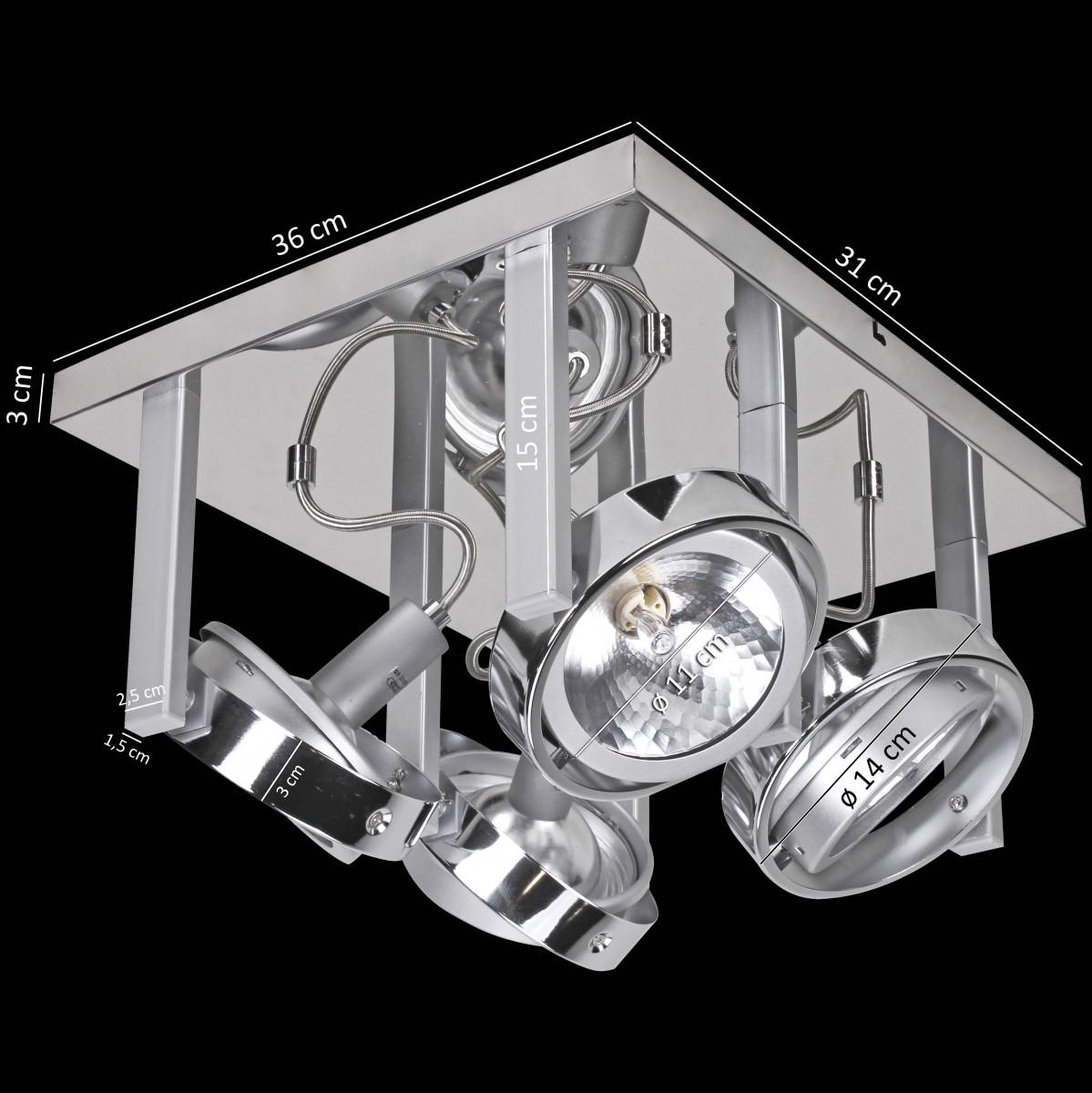 Full Size of Schlafzimmer Deckenlampe Deckenlampen Ideen Deckenleuchte Led Dimmbar Obi Modern Amazon Ikea Design Ultraslim Wohnzimmer Ip44 Landhausstil Lampe Wohnling 4 Schlafzimmer Schlafzimmer Deckenlampe
