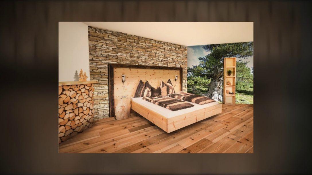 Large Size of Designer Betten Schlaffreude Dico Köln Tagesdecken Für Ebay 180x200 Ruf Massivholz Badezimmer Boxspring Mit Schubladen Preise 200x220 übergewichtige Bett Designer Betten