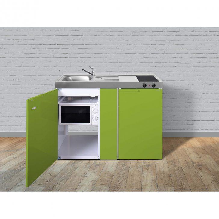 Medium Size of Stengel Miniküche Ikea Mit Kühlschrank Küche Stengel Miniküche