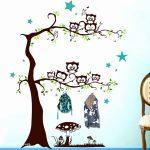 Weihnachtskarten Sprche Lustig Schn Mit Treteimer Küche Handtuchhalter Led Beleuchtung Blende Schrankküche Anrichte Salamander Kräutergarten Fliesenspiegel Küche Sprüche Für Die Küche