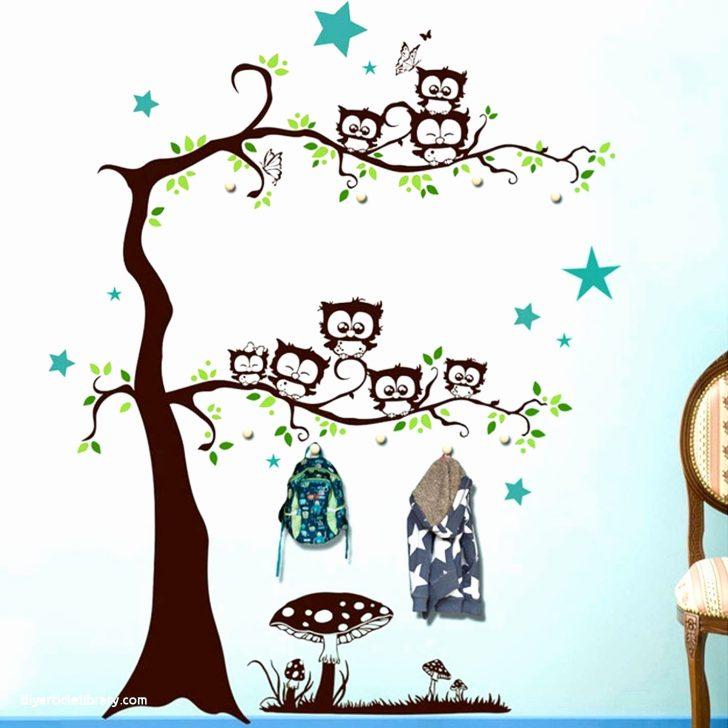 Medium Size of Weihnachtskarten Sprche Lustig Schn Mit Treteimer Küche Handtuchhalter Led Beleuchtung Blende Schrankküche Anrichte Salamander Kräutergarten Fliesenspiegel Küche Sprüche Für Die Küche