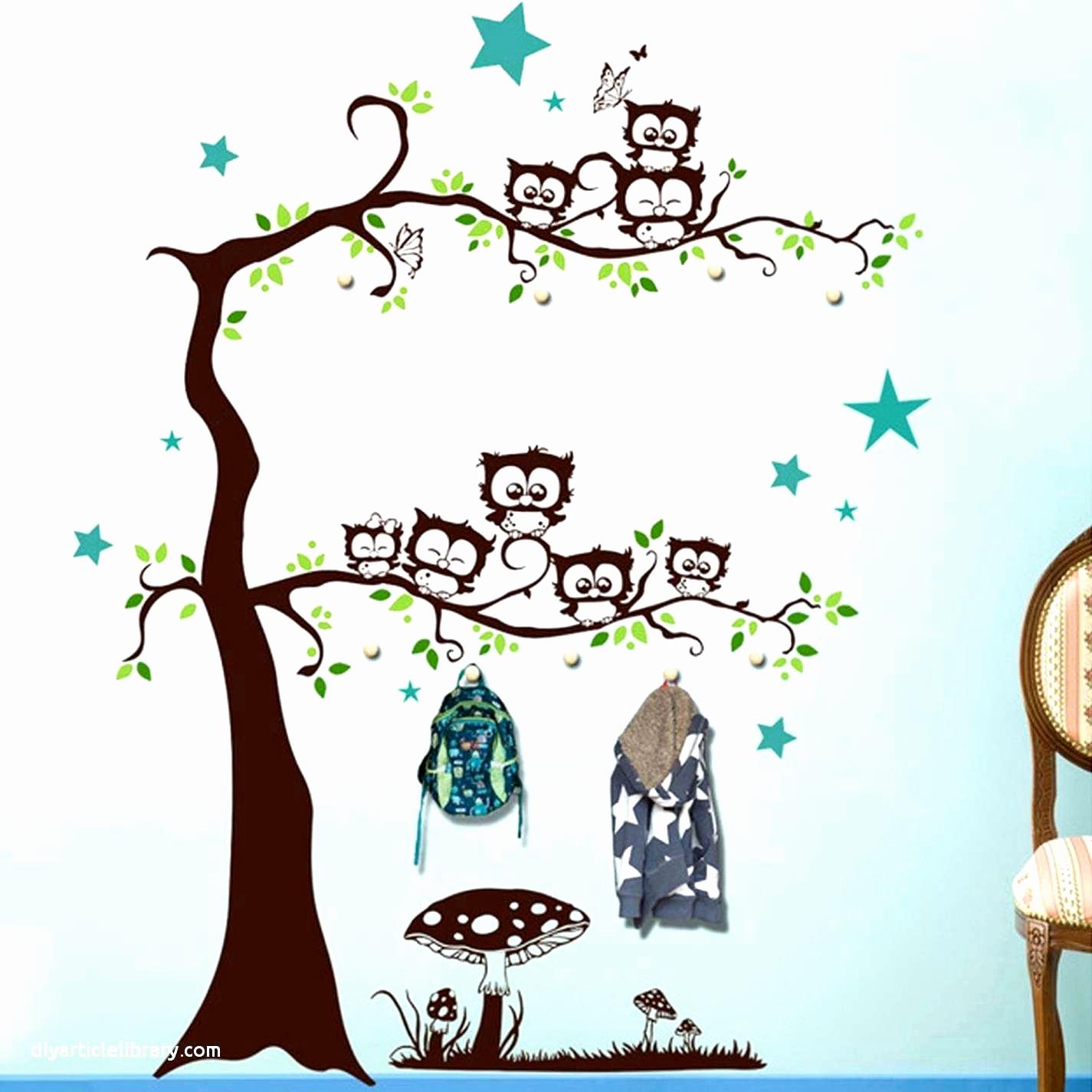 Full Size of Weihnachtskarten Sprche Lustig Schn Mit Treteimer Küche Handtuchhalter Led Beleuchtung Blende Schrankküche Anrichte Salamander Kräutergarten Fliesenspiegel Küche Sprüche Für Die Küche