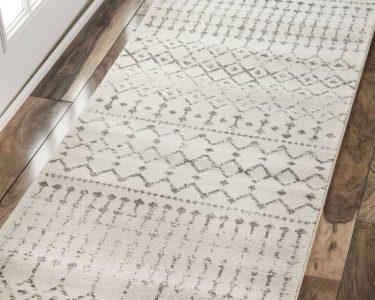 Teppich Für Küche Küche Teppich Für Küche Gnstige Kche Mit Teppichen Kchenlufer Hochglanz Weiss Modul Eckunterschrank Mobile Wandtattoos Led Beleuchtung Wandbelag Keramik
