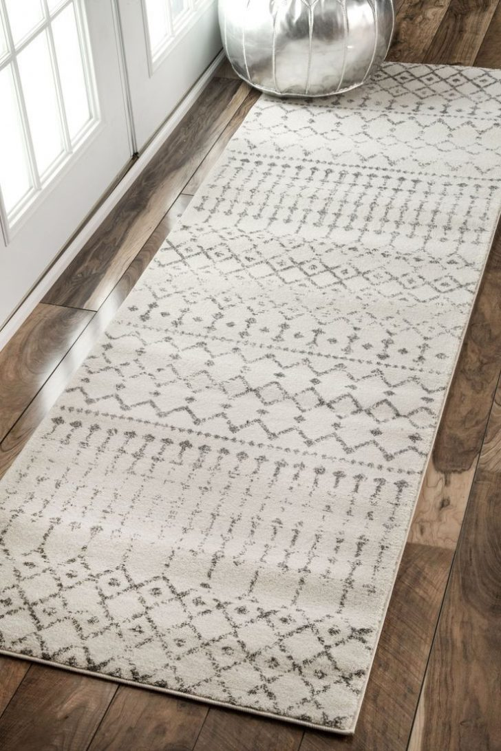 Medium Size of Teppich Für Küche Gnstige Kche Mit Teppichen Kchenlufer Hochglanz Weiss Modul Eckunterschrank Mobile Wandtattoos Led Beleuchtung Wandbelag Keramik Küche Teppich Für Küche