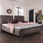 Billige Betten Bett Billige Betten Gunstig 140x200 Zuhause Meise Designer Ebay 180x200 Xxl Jabo Balinesische Günstig Kaufen 200x200 Ottoversand Günstige Düsseldorf 120x200