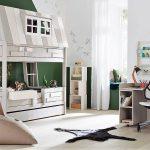 Umbaubares Abenteuerbett Hangout Von Lifetime Kaufen Bei My Lovely Kinder Bett Vintage Team 7 Betten Dänisches Bettenlager Badezimmer Kopfteil Für Bett Lifetime Bett