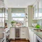 U Form Küche Kche Kleiner Raum Grifflose Kleine Ikea Kurzzeitmesser Fenster Putzen Bett Kaufen Günstig Schlafzimmer Komplett Guenstig Ferienwohnung Bad Küche U Form Küche