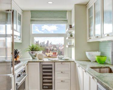 U Form Küche Küche U Form Küche Kche Kleiner Raum Grifflose Kleine Ikea Kurzzeitmesser Fenster Putzen Bett Kaufen Günstig Schlafzimmer Komplett Guenstig Ferienwohnung Bad