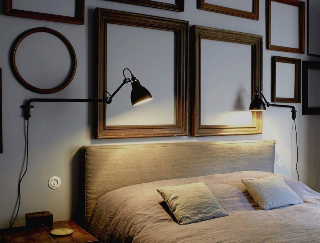 Large Size of Wandlampen Schlafzimmer Schwenkbar Wandtattoos Sessel Landhaus Kommode Weiß Regal Schranksysteme Mit überbau Deckenlampe Deckenleuchte Lampe Loddenkemper Set Schlafzimmer Schlafzimmer Wandlampe