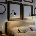 Schlafzimmer Wandlampe Schlafzimmer Wandlampen Schlafzimmer Schwenkbar Wandtattoos Sessel Landhaus Kommode Weiß Regal Schranksysteme Mit überbau Deckenlampe Deckenleuchte Lampe Loddenkemper Set
