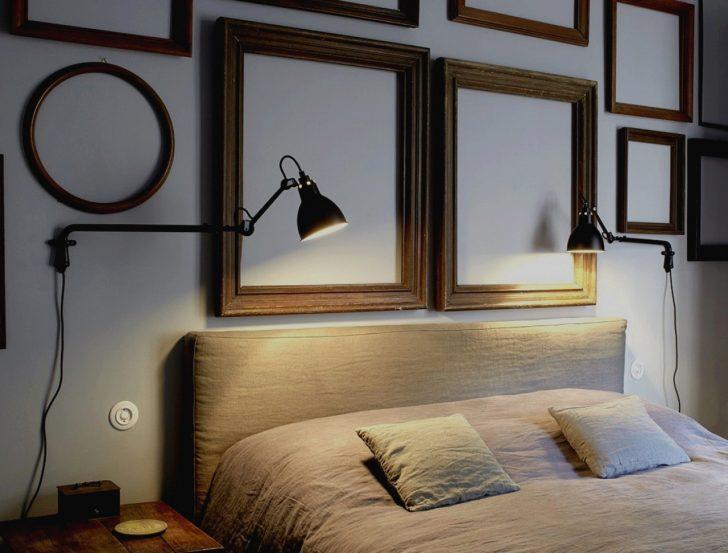 Medium Size of Wandlampen Schlafzimmer Schwenkbar Wandtattoos Sessel Landhaus Kommode Weiß Regal Schranksysteme Mit überbau Deckenlampe Deckenleuchte Lampe Loddenkemper Set Schlafzimmer Schlafzimmer Wandlampe