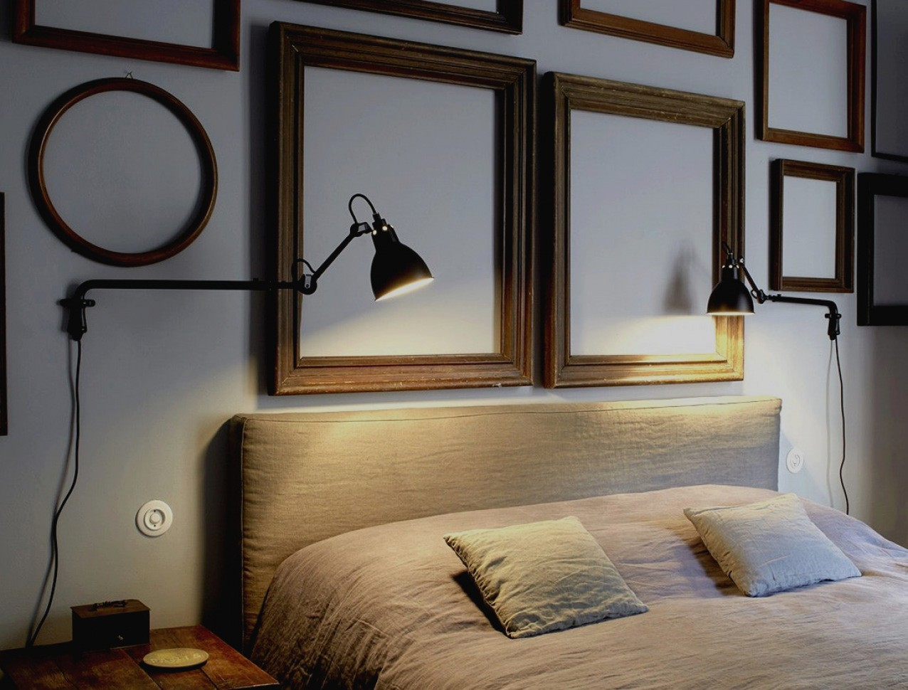 Full Size of Wandlampen Schlafzimmer Schwenkbar Wandtattoos Sessel Landhaus Kommode Weiß Regal Schranksysteme Mit überbau Deckenlampe Deckenleuchte Lampe Loddenkemper Set Schlafzimmer Schlafzimmer Wandlampe