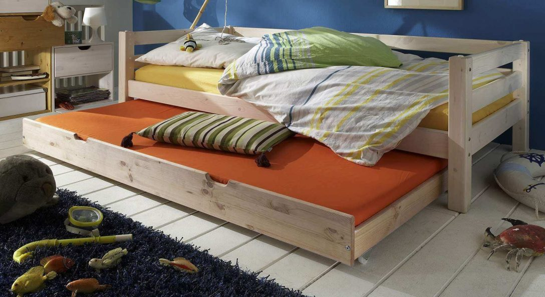 Large Size of Bett Mit Unterbett 37 3t Zum Ausziehen Ikea Fhrung Weiß 120x200 Box Spring Küche Sideboard Arbeitsplatte Günstig Elektrogeräten Kaufen Hamburg 90x200 Bett Bett Mit Unterbett
