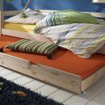 Bett Mit Unterbett Bett Bett Mit Unterbett 37 3t Zum Ausziehen Ikea Fhrung Weiß 120x200 Box Spring Küche Sideboard Arbeitsplatte Günstig Elektrogeräten Kaufen Hamburg 90x200