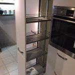 Kostenintensive Praktische Planungselemente Kchen Info Küche Ohne Hängeschränke Auf Raten Ikea Miniküche Müllsystem Mit Elektrogeräten Günstig Fliesen Küche Vorratsschrank Küche