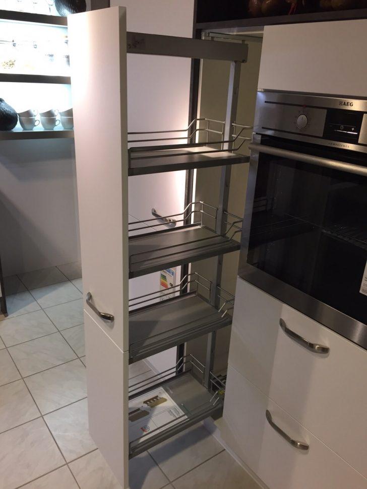 Medium Size of Kostenintensive Praktische Planungselemente Kchen Info Küche Ohne Hängeschränke Auf Raten Ikea Miniküche Müllsystem Mit Elektrogeräten Günstig Fliesen Küche Vorratsschrank Küche