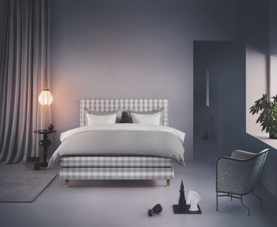 Large Size of Das Limitierte Luxus Bett Von Premium Hersteller Hstens Zum Ausziehen Mit Schubladen 90x200 Weiß Ebay Betten 180x200 Französische Ausziehbares 120 140x220 Bett Luxus Bett