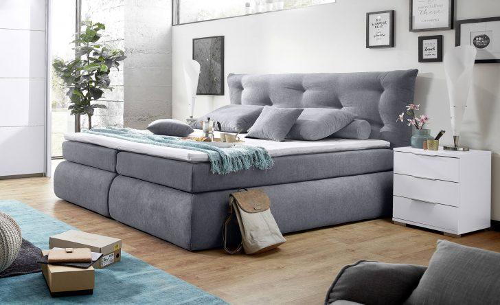 Amerikanische Betten Boxspringbetten Tipps Zum Kauf Spitzhttl Home Company Japanische 160x200 Mädchen Günstig Kaufen Outlet Flexa Günstige Küche Schöne Bett Amerikanische Betten