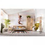 Bett Modern Design Italienisches Puristisch Puro 160x200cm Kare Hunde Schlafzimmer Betten Günstig Kaufen 140x200 Cars Graues Französische Für Teenager Bett Bett Modern Design