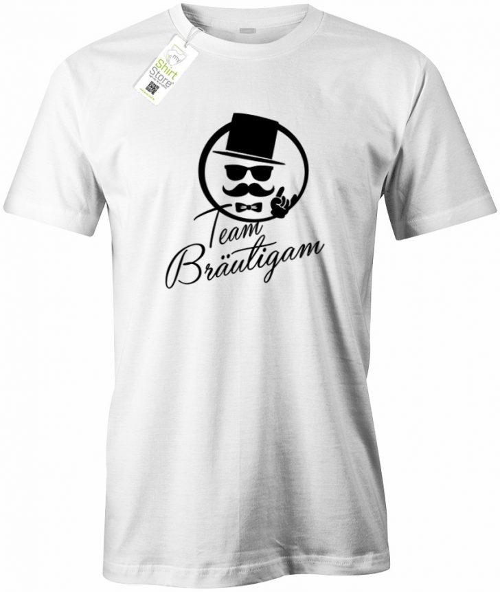 Medium Size of Team Brutigam Face Junggesellenabschied Herren T Shirt T Shirt Sprüche Männer Lustige Wandsprüche Coole Wandtattoos Wandtattoo Bettwäsche Küche Junggesellenabschied T Shirt Sprüche