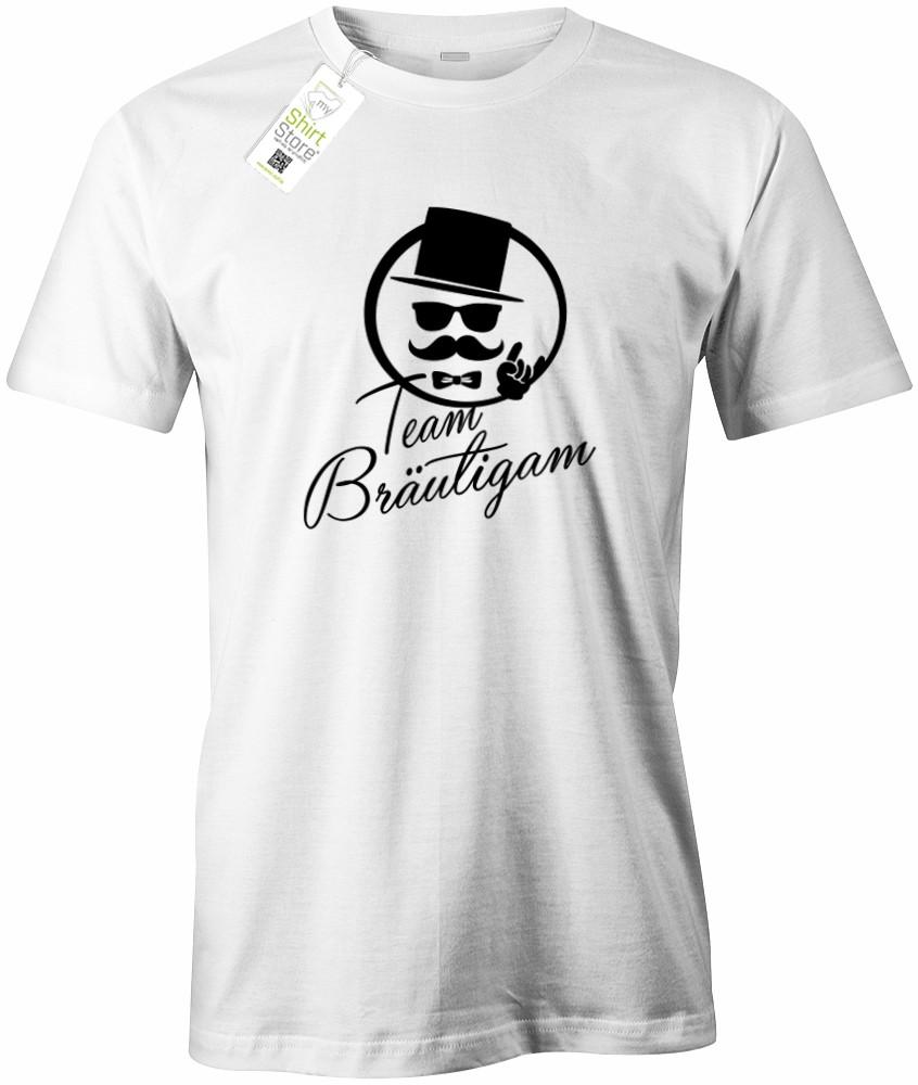 Full Size of Team Brutigam Face Junggesellenabschied Herren T Shirt T Shirt Sprüche Männer Lustige Wandsprüche Coole Wandtattoos Wandtattoo Bettwäsche Küche Junggesellenabschied T Shirt Sprüche