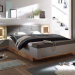 Schlafzimmer Betten Doppelbett Nachtkommoden Capri Xl Bett Ehebett Fussbank 180x200 Günstig Kaufen Landhaus Vorhänge Möbel Boss Kronleuchter Amerikanische Schlafzimmer Schlafzimmer Betten