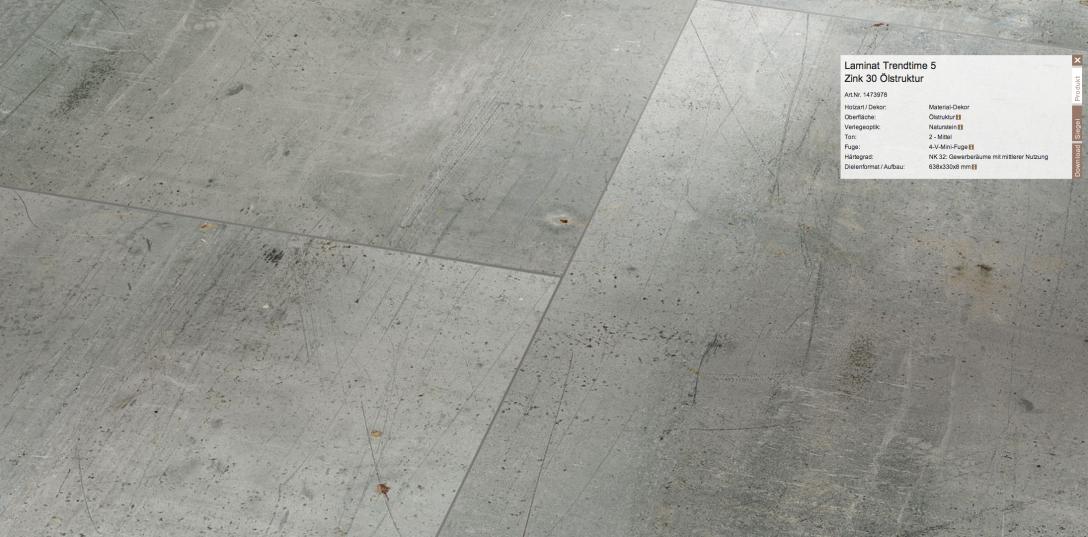 Large Size of Bodenbeläge Küche Moderner Bodenbelag Fr Kche Aktuelle Trends Und Neuheiten Rosa Tapeten Für Die Massivholzküche Auf Raten Grifflose Einbauküche Kaufen Küche Bodenbeläge Küche