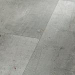 Bodenbeläge Küche Moderner Bodenbelag Fr Kche Aktuelle Trends Und Neuheiten Rosa Tapeten Für Die Massivholzküche Auf Raten Grifflose Einbauküche Kaufen Küche Bodenbeläge Küche