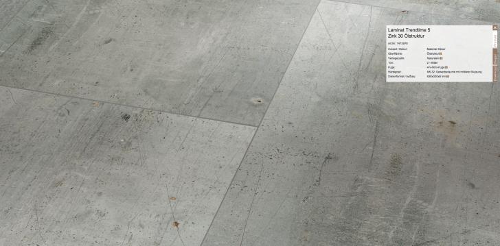 Medium Size of Bodenbeläge Küche Moderner Bodenbelag Fr Kche Aktuelle Trends Und Neuheiten Rosa Tapeten Für Die Massivholzküche Auf Raten Grifflose Einbauküche Kaufen Küche Bodenbeläge Küche