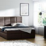 Ausgefallene Betten Bilder Mehr Als 2000 Angebote Bei Ikea Ruf Hohe Teenager Ohne Kopfteil Trends Musterring Flexa Mädchen Fabrikverkauf Ebay Günstig Kaufen Bett Ausgefallene Betten