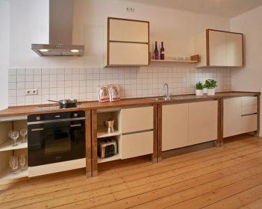 Modul Küche Küche Sitzgruppe Küche Wandtatoo Büroküche Mit Geräten Fliesenspiegel Glas Wandtattoos Einbau Mülleimer Vinylboden Miniküche Aluminium Verbundplatte Modul