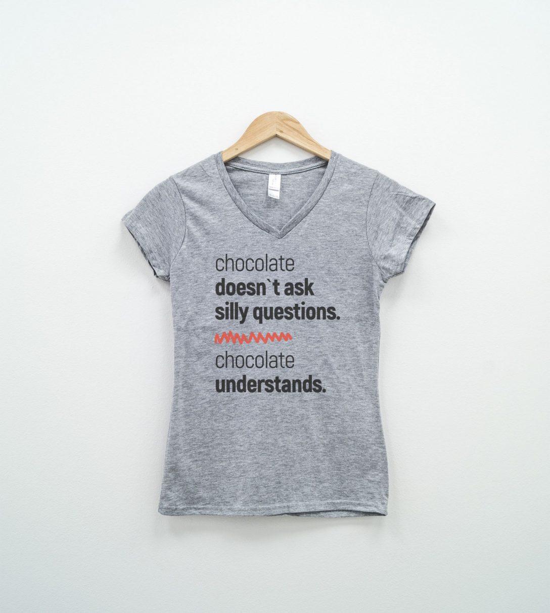 Large Size of Moderne Damen T Shirts Mit Sprchen Sprüche Wandtattoo Bettwäsche Coole T Shirt Lustige Shirt Männer Junggesellinnenabschied Junggesellenabschied Wandtattoos Küche Coole T Shirt Sprüche
