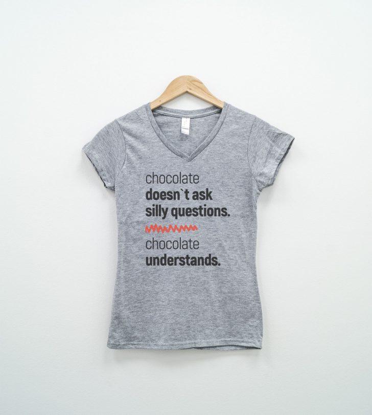 Medium Size of Moderne Damen T Shirts Mit Sprchen Sprüche Wandtattoo Bettwäsche Coole T Shirt Lustige Shirt Männer Junggesellinnenabschied Junggesellenabschied Wandtattoos Küche Coole T Shirt Sprüche
