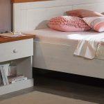 Landhausstil Schlafzimmer Genia 4 Teiliges Set Kiefer Massiv Wei Tapeten Günstig Komplett Kronleuchter Wohnzimmer Betten Wiemann Truhe Küche Weißes Schlafzimmer Schlafzimmer Landhausstil