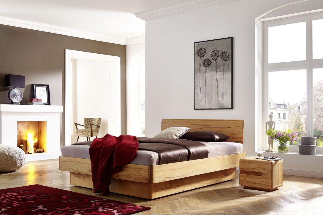 Large Size of Bett Mit Stauraum 180x200 Ikea Hack 100x200 140x200 Holz 160x200 Betten Diy Bettkasten Stauraumbett Man Leipzig Trends Esstisch Rund Stühlen Rauch Bock Coole Bett Betten Mit Stauraum