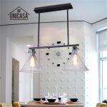 Küche Glas Jahrgang Industrielle Beleuchtung Wohnzimmer Bartisch Einbau Mülleimer Schrankküche Modulküche Ikea Lampen Beistelltisch Mit Geräten Klapptisch Küche Pendelleuchten Küche