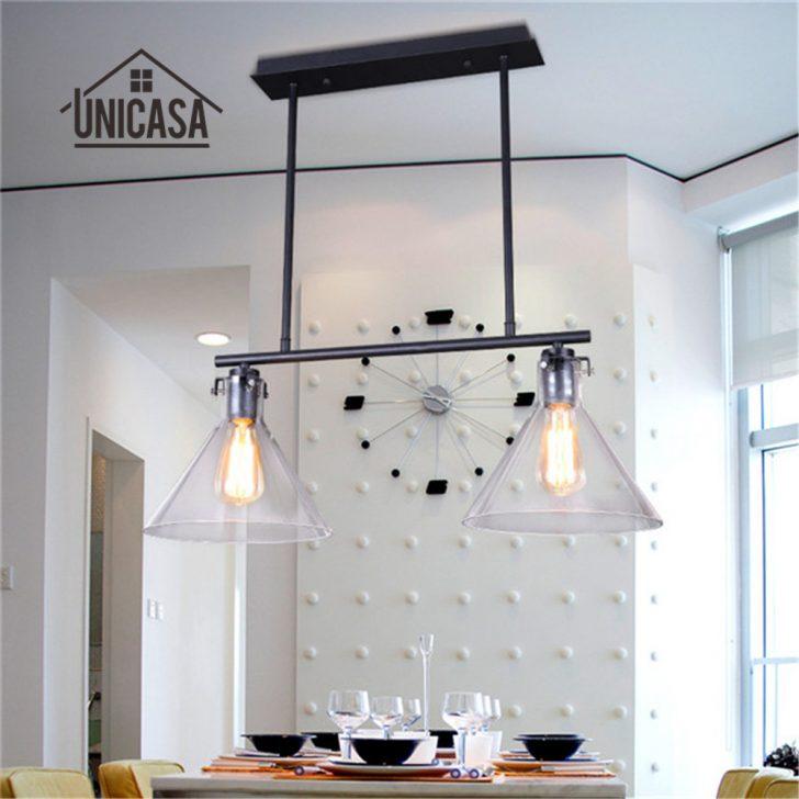 Medium Size of Küche Glas Jahrgang Industrielle Beleuchtung Wohnzimmer Bartisch Einbau Mülleimer Schrankküche Modulküche Ikea Lampen Beistelltisch Mit Geräten Klapptisch Küche Pendelleuchten Küche