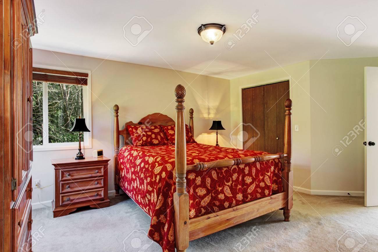 Full Size of Bett Schrank 140 X 200 Im Ikea Und Kombiniert Kombi Kombination Jugendzimmer 160x200 Integriert Kaufen Schrankwand 140x200 Eingebautes Mit Versteckt Bett Bett Im Schrank