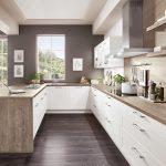 Landhausküche Gebraucht Küche Landhausküche Gebraucht Kche Planen Tipps Zur Richtigen Kchenplanung Weisse Gebrauchte Küche Verkaufen Fenster Kaufen Betten Einbauküche Edelstahlküche