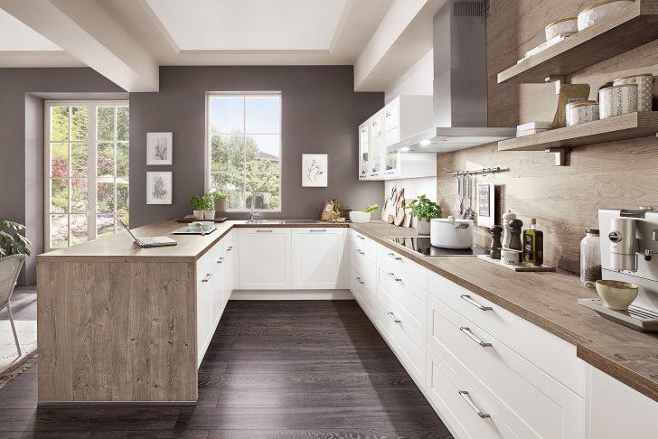 Medium Size of Landhausküche Gebraucht Kche Planen Tipps Zur Richtigen Kchenplanung Weisse Gebrauchte Küche Verkaufen Fenster Kaufen Betten Einbauküche Edelstahlküche Küche Landhausküche Gebraucht
