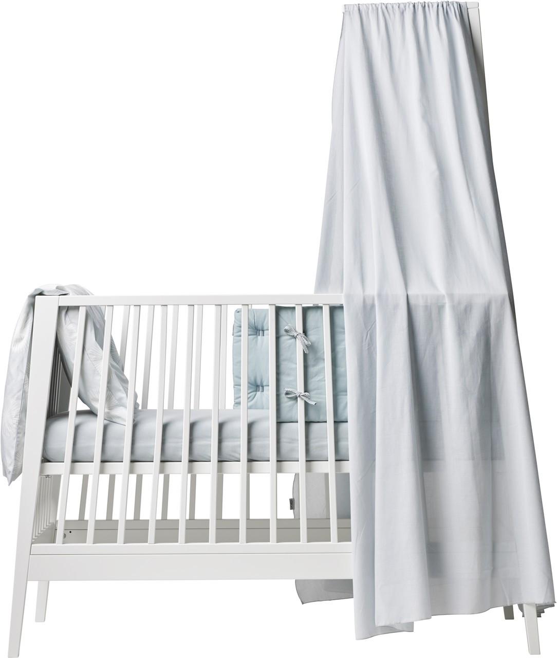 Full Size of Leander Bett Babybett Himmel Linea Kleine Fabriek 200x220 Boxspring Landhausstil Betten Hamburg Mit Matratze Und Lattenrost Außergewöhnliche Bett Leander Bett