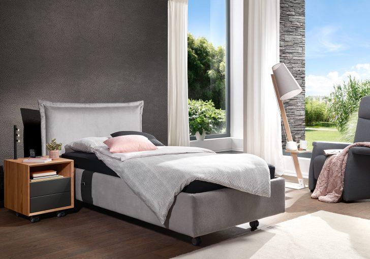 Medium Size of  Bett Betten.de