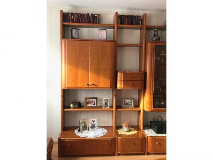 Medium Size of Schrankwand Wohnzimmer Zu Verschenken Altrip Verschenkmarkt Bilder Xxl Lampe Modern Deckenlampen Tisch Stehleuchte Wandbild Deckenleuchte Tapeten Ideen Großes Wohnzimmer Schrankwand Wohnzimmer