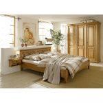 Schlafzimmer Landhausstil Schlafzimmer Schlafzimmer Vanessa No3 Mit Sprossenbett Im Landhausstil Komplettangebote Günstig Regal Luxus Günstige Komplett Vorhänge Bett Sofa Komplette Deckenleuchten