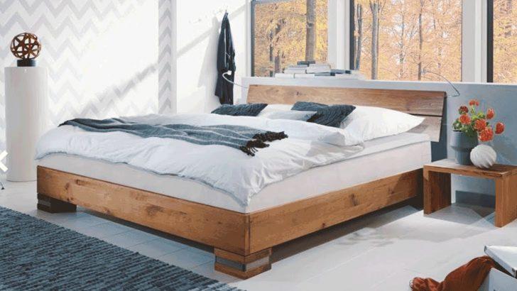 Medium Size of Bettende Gutschein Einlsen Auf Gutscheinede Youtube Bett Betten.de